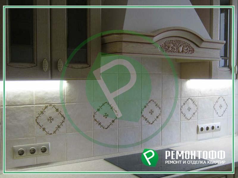 Ремонт квартиры под ключ фото в Екатеринбурге, полный комплекс по ремонту квартир с отделкой, услуги сантехника, замена батарей отопления.